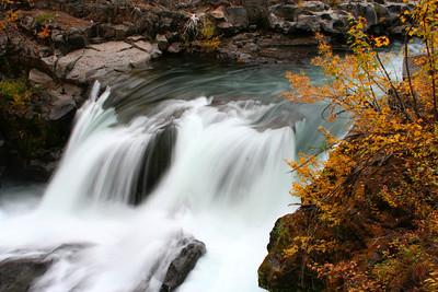 Roque River (2006)