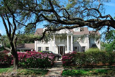 Nice home close to Rice University