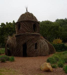 Toad Hall (Botanic Garden) http://www.sbbg.org/index.cfm?fuseaction=news.detail&recID=43