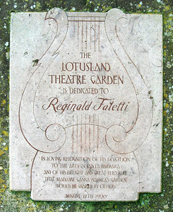 //www.lotusland.org/gardens/theatre.htm
