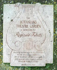 //www.lotusland.org/gardens/theatre.htm
