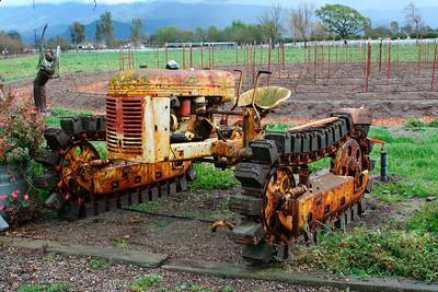 04 tracteur