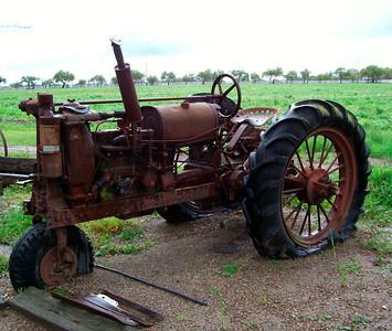 01 tracteur