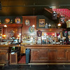 A look inside the Red Onion Saloon and Historic Brothel in Skagway, Alaska.
