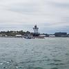 Portsmouth Harbor Historic Lighthouse.