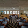 Chesapeake Lounge of the Independece Cruise ship.