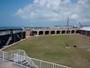 Fort Taylor, Key West, Florida.