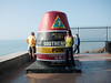 Southern most point of the USA, Key West, Florida.