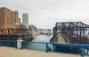 Boston Harbor, Mass. USA.