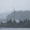 World's tallest Totem Pole in Kalama, WA.