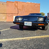 1979 Avanti in Hannibal, Missouri.