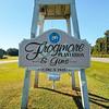 Frogmore Plantation, Natchez, Mississippi.