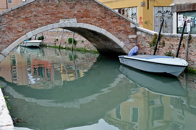Italy and Cruise by June