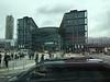 20160803j - Berlin Hauptbahnhof (2)