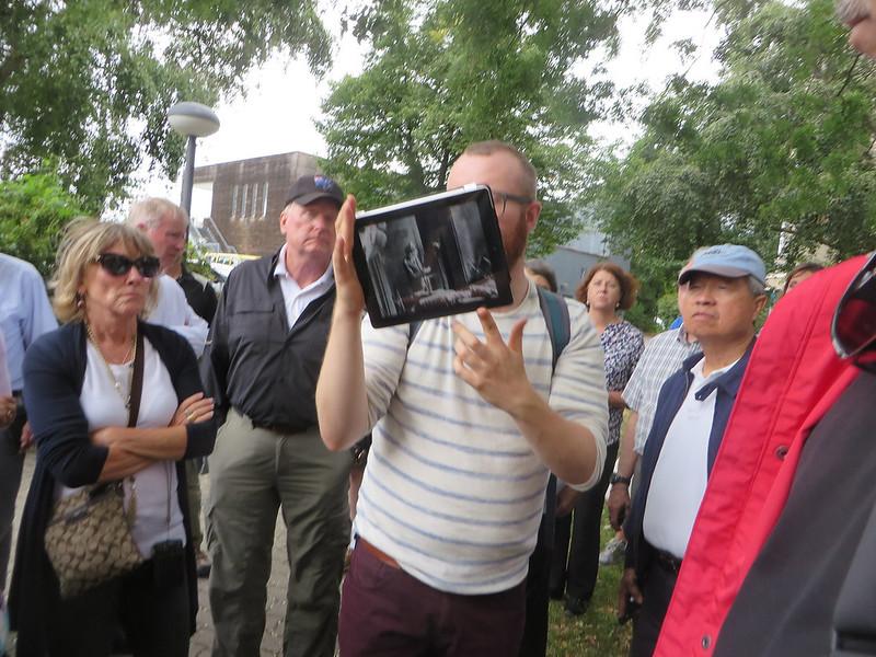 20160803l - Holocaust Memorial (10)