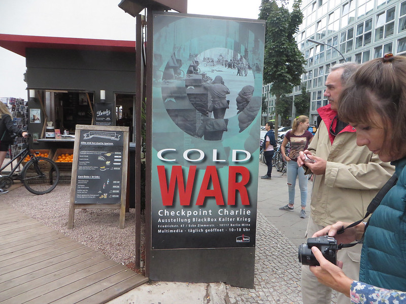 20160803l - Checkpoint Charlie (12)