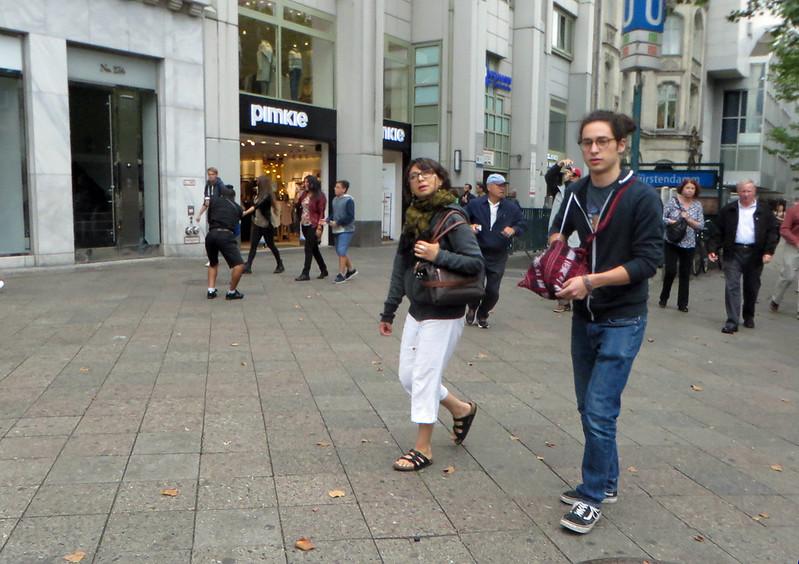 20160803f - Berlin street scenes (6)