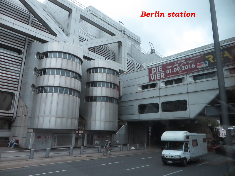 20160803e - Berlin train station (2) text