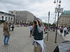 20160803n - Brandenburg Gate (11)