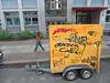 20160803i - Berlin street scenes (8)