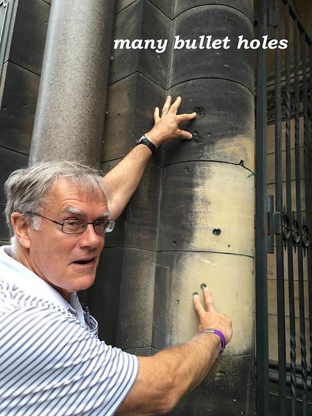 20160803g - damaged cathedral (14) bullet holes