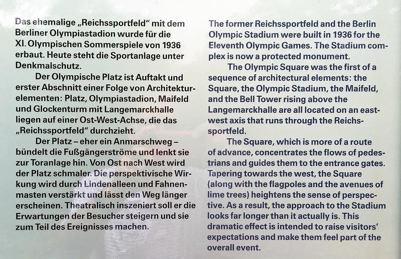 20160803d - Berlin Olympics (11)