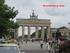 20160803n - Brandenburg Gate (1) text