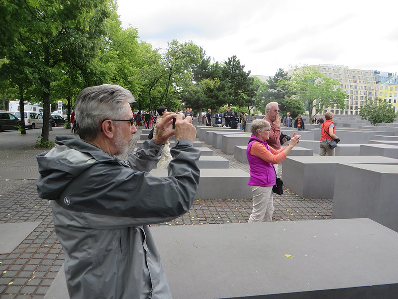 20160803l - Holocaust Memorial (3)