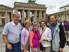 20160803n - Brandenburg Gate (5)