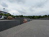 20160803l - Holocaust Memorial (8)
