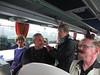 20160803b - bus trip to Berlin (8)