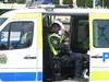 20160724c - policemen relaxing (3)