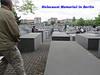 20160803l - Holocaust Memorial (1)