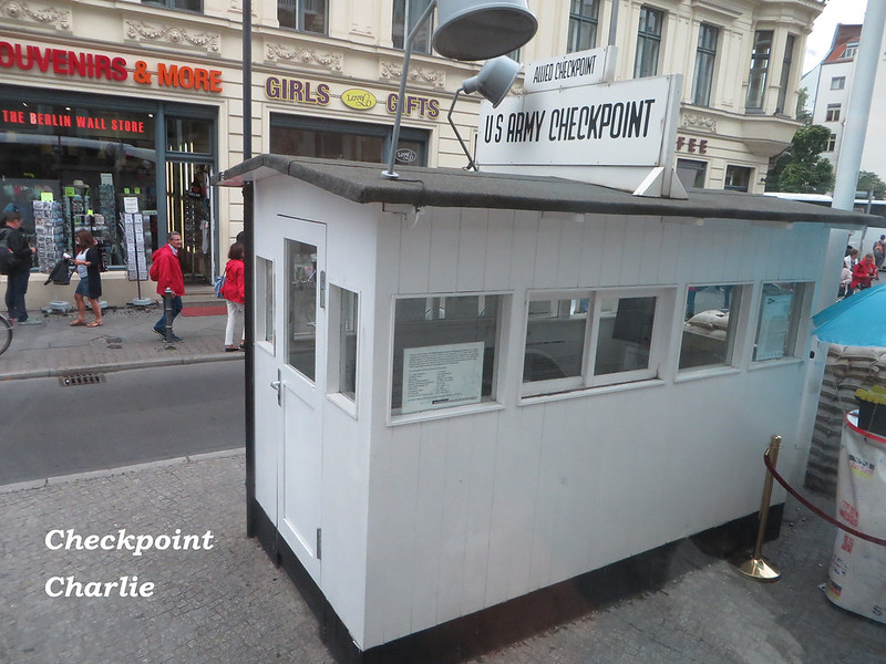 20160803l - Checkpoint Charlie (1) text