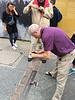 20160803i - Berlin street scenes (10)