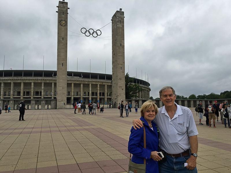 20160803d - Berlin Olympics (7)