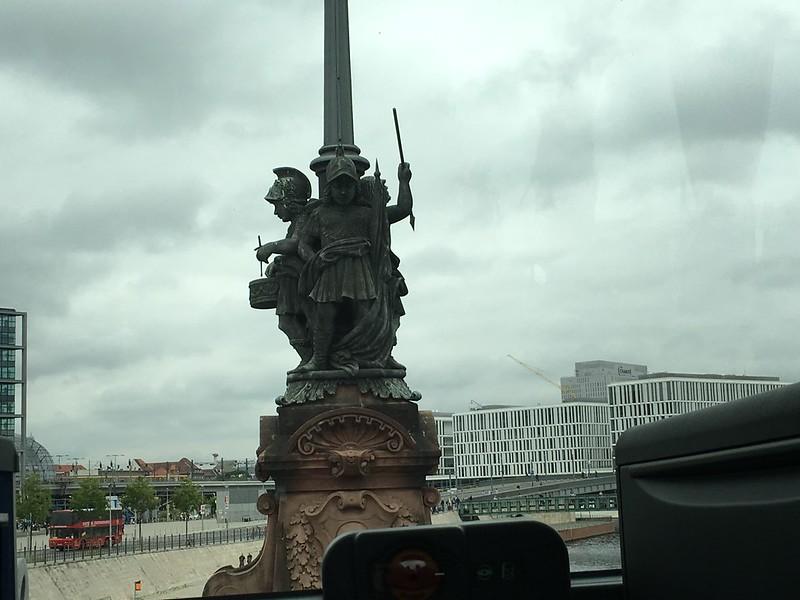 20160803i - Berlin street scenes (6)