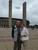 20160803d - Berlin Olympics (8)