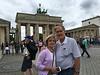 20160803n - Brandenburg Gate (2)