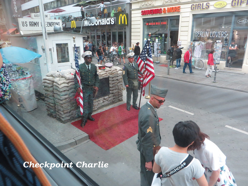 20160803l - Checkpoint Charlie (2) text