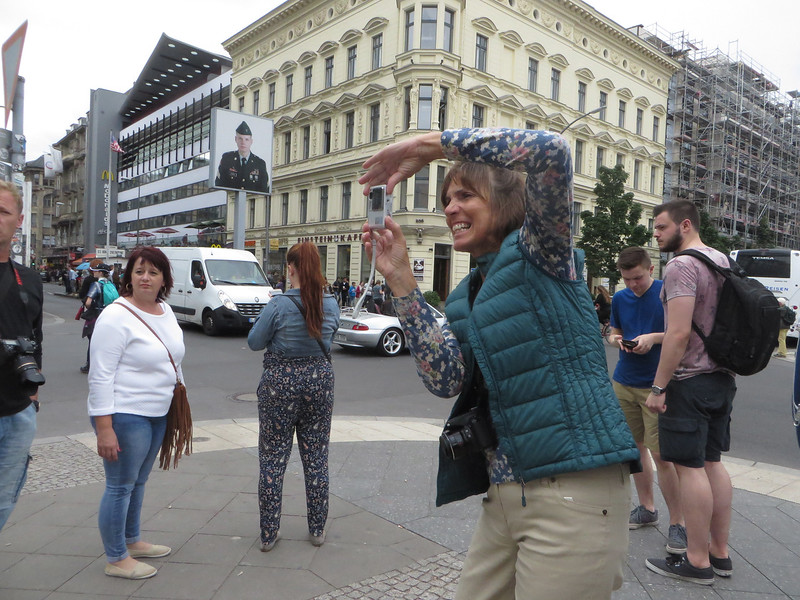 20160803l - Checkpoint Charlie (11)