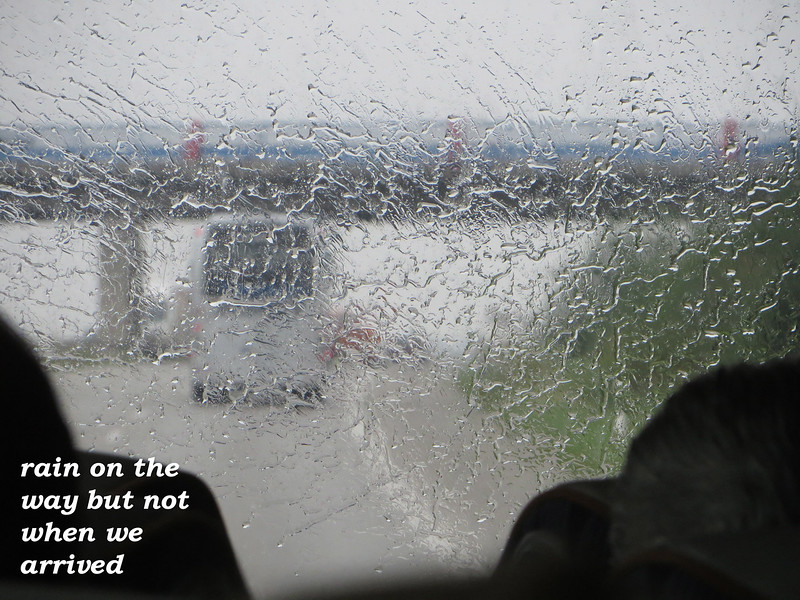 20160803b - bus trip to Berlin (9) rain