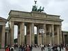 20160803n - Brandenburg Gate (4)