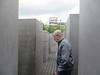 20160803l - Holocaust Memorial (7)