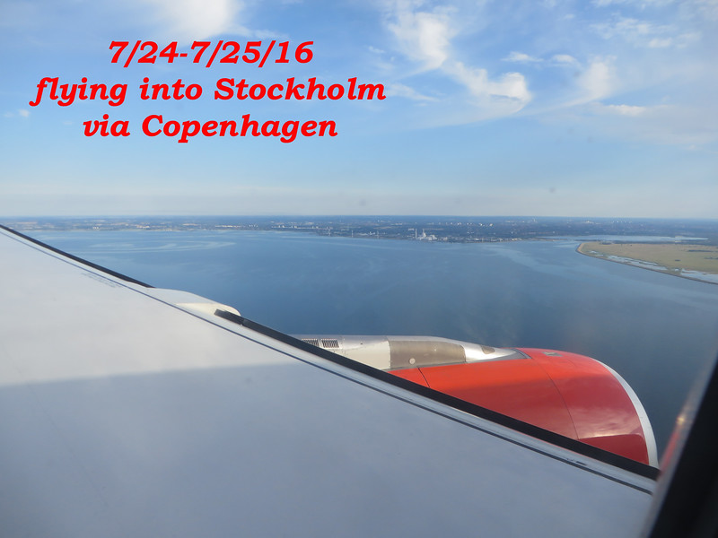 20160724a - landing at Stockholm (1)