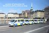 20160724c - policemen relaxing (1)