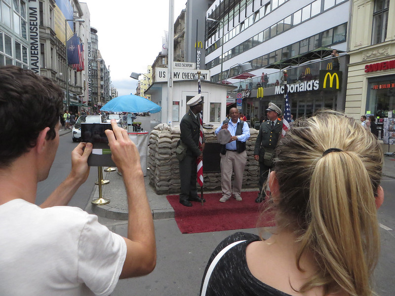 20160803l - Checkpoint Charlie (8)