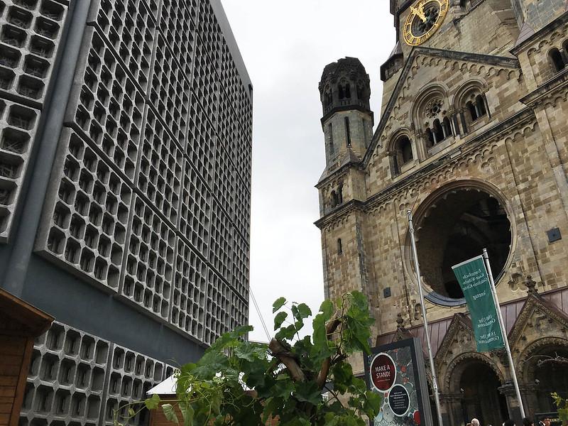 20160803f - damaged cathedral (1b)