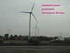 20160803b - bus trip to Berlin (10) windmill power