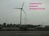 20160803b - bus trip to Berlin (10) windmill power